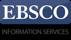 EBSCO Tutorial Collection