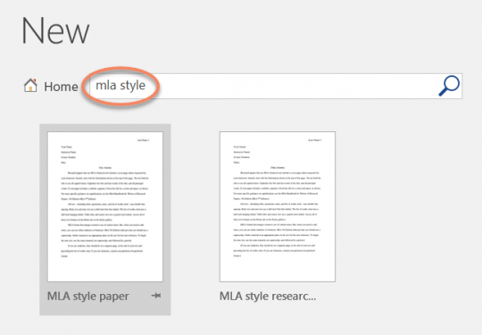citing a pdf file mla