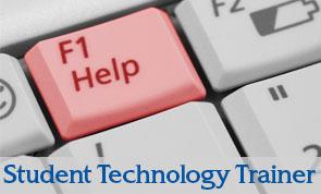 Student Technology Training Center