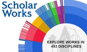 SJSU ScholarWorks