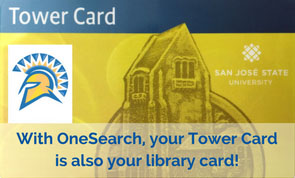 OneSearch: Tower Card