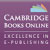Cambridge Books Online