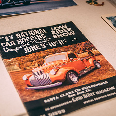 Vehicle Parts & Accessories Automobilia Selfless Vintage Automotive Aa Badge Rich And Magnificent
