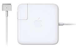 MacBook Chargers