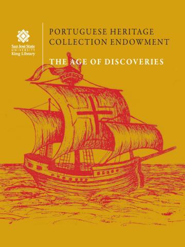Portuguese Heritage Collection Endowment