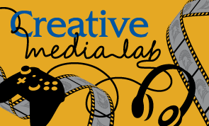 Creative Media Lab