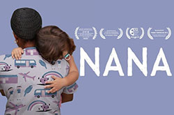 Nana: The Lives of Live-In Nannies