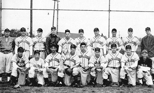 2014 Lobo Baseball San Jose State Series Preview ... |San Jose State Baseball
