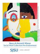 Wiener, Nancy & Kenneth Social Work Collection Endowment
