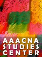 Africana, Asian American, Chicano, & Native American Studies Center
