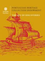 Portuguese Heritage Collection Endowment